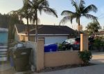 Pre Foreclosure en San Diego 92139 HOPKINS ST - Identificador: 1748200526