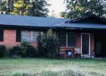 Pre Foreclosure en Texarkana 71854 BELMONT ST - Identificador: 1748253967
