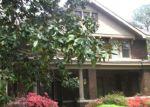 Pre Foreclosure en Marianna 72360 W CHESTNUT ST - Identificador: 1748257461