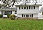 Pre Foreclosure in Winfield 60190 JEWELL RD - Property ID: 1748418636