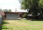 Pre Foreclosure in Belleville 62220 N 13TH ST - Property ID: 1748460235