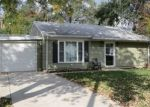 Pre Foreclosure in Joliet 60435 LORAL AVE - Property ID: 1748467238
