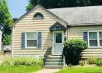 Pre Foreclosure in Rockford 61108 22ND ST - Property ID: 1748468561