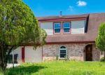 Pre Foreclosure en Houston 77089 SAGEBURROW DR - Identificador: 1748745355