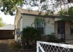 Pre Foreclosure in Corpus Christi 78408 BLUEBONNET DR - Property ID: 1748748876