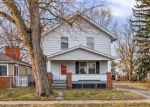 Pre Foreclosure in Akron 44305 ADELAIDE BLVD - Property ID: 1748788277