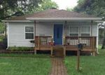 Pre Foreclosure in Gastonia 28054 GLENVIEW AVE - Property ID: 1748891201