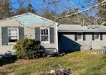 Pre Foreclosure in Middleboro 02346 ACORN ST - Property ID: 1749089616