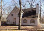 Pre Foreclosure en East Stroudsburg 18301 RIDGEWOOD DR - Identificador: 1749235456