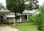 Pre Foreclosure en Fort Smith 72904 N O ST - Identificador: 1749331821