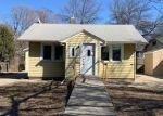 Pre Foreclosure in Bismarck 58501 N 7TH ST - Property ID: 1749435616