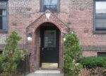 Pre Foreclosure in East Elmhurst 11370 76TH ST - Property ID: 1749504366