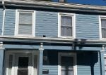 Pre Foreclosure in Athens 12015 S MONTGOMERY ST - Property ID: 1749834608