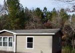 Pre Foreclosure en Ruston 71270 CASTLE ST - Identificador: 1749908175