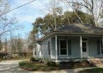 Pre Foreclosure en Denham Springs 70726 WATSON LN - Identificador: 1749941472