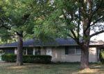 Pre Foreclosure en Indianapolis 46227 BRILL RD - Identificador: 1750040448
