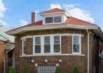 Pre Foreclosure en Chicago 60619 S MICHIGAN AVE - Identificador: 1750137237