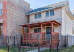 Pre Foreclosure en Chicago 60636 S LAFLIN ST - Identificador: 1750152576
