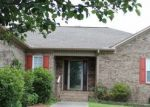 Pre Foreclosure in Vinemont 35179 COUNTY ROAD 1432 - Property ID: 1750881357