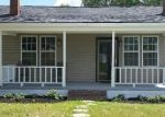 Pre Foreclosure in Warner Robins 31088 ORCHARD WAY - Property ID: 1750977722