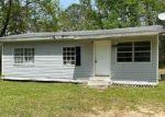 Pre Foreclosure in Coden 36523 HERON BAY LOOP RD S - Property ID: 1751004432