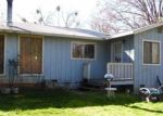 Pre Foreclosure in West Point 95255 WINTON RD - Property ID: 1751026778