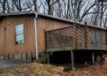 Pre Foreclosure in Clinton 01510 ROSS ST - Property ID: 1751099921