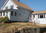 Pre Foreclosure in Westminster 01473 DAWLEY RD - Property ID: 1751100344