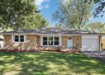 Pre Foreclosure in Kankakee 60901 S LESLIE AVE - Property ID: 1751333347