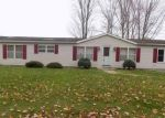 Pre Foreclosure in Transfer 16154 WOODVIEW DR - Property ID: 1751348233