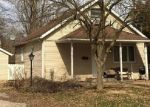 Pre Foreclosure in Girard 62640 W MADISON ST - Property ID: 1751469114