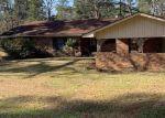 Pre Foreclosure en West Monroe 71291 RAINBOW DR - Identificador: 1751505477