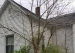 Pre Foreclosure in Ada 45810 N SIMON ST - Property ID: 1751527822