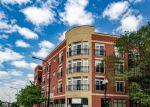 Pre Foreclosure en Chicago 60608 S OAKLEY AVE - Identificador: 1751544901
