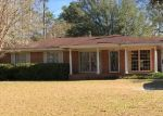 Pre Foreclosure in Moultrie 31768 10TH ST SW - Property ID: 1751568546