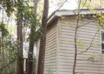 Pre Foreclosure in Fleming 31309 PATE ROGERS RD - Property ID: 1751571610