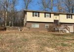 Pre Foreclosure in Madisonville 42431 HICKORY HOLLOW DR - Property ID: 1751614980