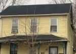 Pre Foreclosure in Cambridge 43725 JEFFERSON AVE - Property ID: 1751621991