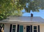 Pre Foreclosure in Madisonville 42431 S KENTUCKY AVE - Property ID: 1751626350