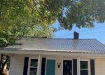 Pre Foreclosure en Madisonville 42431 S KENTUCKY AVE - Identificador: 1751626350