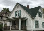 Pre Foreclosure in Macomb 61455 W MURRAY ST - Property ID: 1751647825