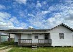 Pre Foreclosure en Raceland 70394 NEW HAVEN ST - Identificador: 1751656127