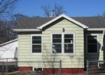 Pre Foreclosure en Grand Forks 58203 4TH AVE N - Identificador: 1751785785