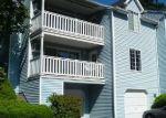 Pre Foreclosure in Bellevue 98006 SE 41ST LN - Property ID: 1751878633