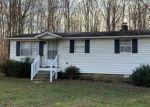 Pre Foreclosure en Bumpass 23024 JACKSON RD - Identificador: 1751898334