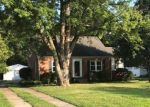 Pre Foreclosure in Newport News 23601 HARPERSVILLE RD - Property ID: 1751900529