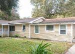 Pre Foreclosure en Mount Pleasant 29464 MAGGIE RD - Identificador: 1752041106