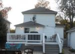 Pre Foreclosure in Marion 43302 FOREST ST - Property ID: 1752239974