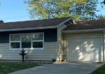 Pre Foreclosure in Saint Marys 45885 HILLCREST DR - Property ID: 1752256603