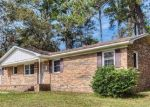 Pre Foreclosure in Havelock 28532 RIVERSIDE DR - Property ID: 1752300848